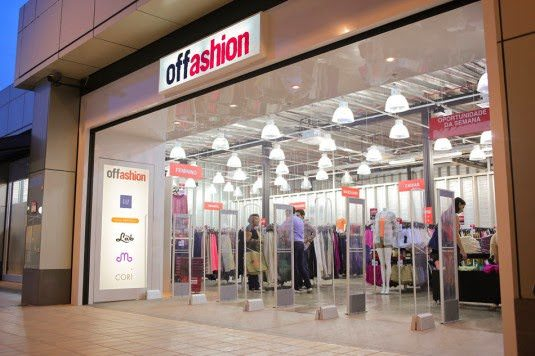 offashion