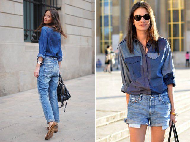All Jeans a melhor proposta sempre