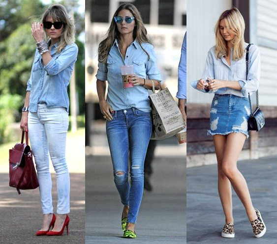 All Jeans