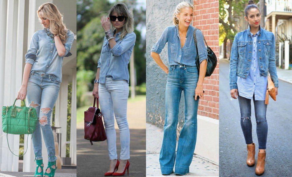 all-jeans-looks-inspiracao-alexandra-evangelista