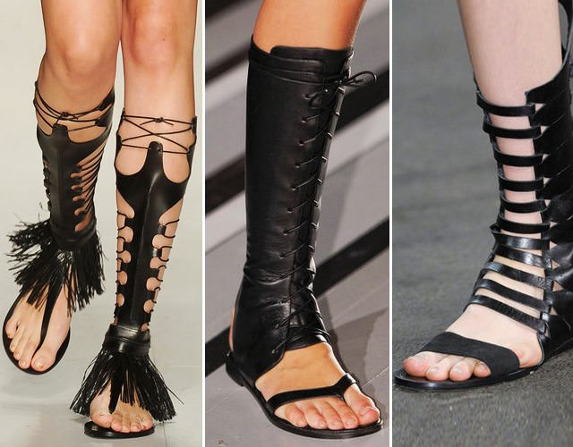 bota-gladiadora-verão-2013[1]