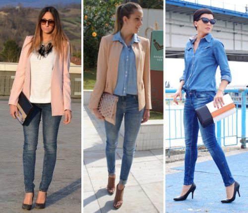 alexandra-evangelista-calca-jeans