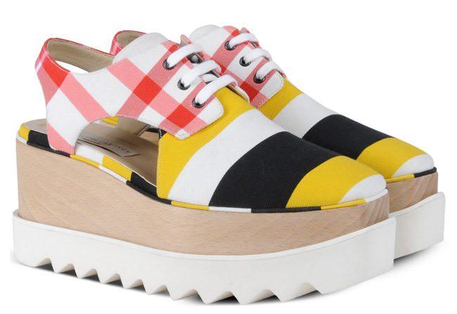 flatform-como-usar-oxford-style-shoe-2016-stellamccartney-alexandra-evangelista