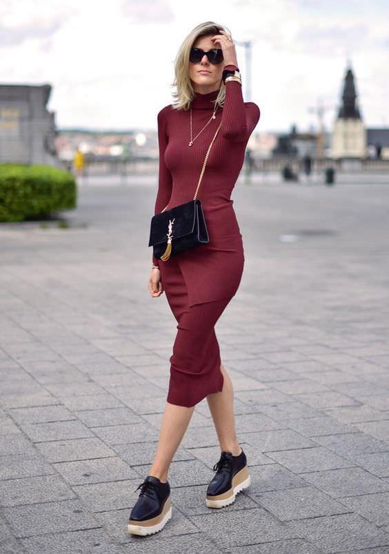 juliana-viana-looks-inspiracao-como-usar-flatform-por-alexandra-evangelista