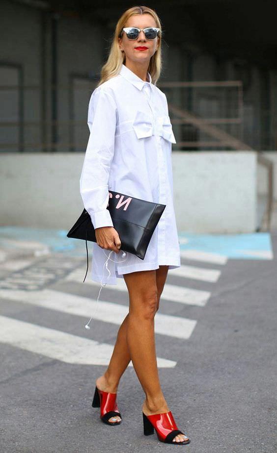 mule-tendencia-vestido-como-usar-alexandra-evangelista