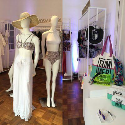 Preview Verão Renner 2017. Alexandra Evangelista esteve presente e conta tudo para vocês. A personal stylist amou a coleção.