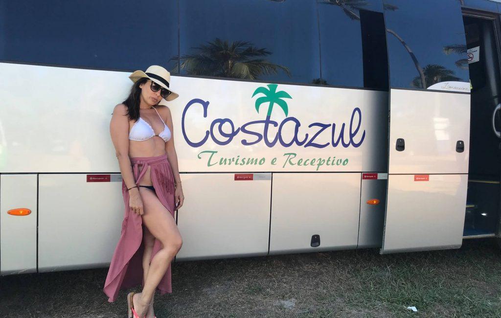 Costa-azul-turismo-receptivo-alagoas-fashion-influencer-alexandra-evangelista